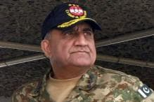 Pakistan Has Eliminated All Terror Sanctuaries on Its Land, Says Army Chief Bajwa