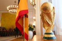 Argentina, Uruguay and Paraguay Plan 2030 World Cup Bid