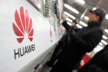 Huawei in Early 5G Trials With 30 Telcos; CEO Rejects US Security Fears