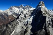 With Everest Feat, Australian Sets Record for Scaling Highest Peaks in All Seven Continents