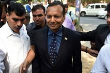 Coal Scam: CBI Presses For Bribery Charge Against Naveen Jindal, Others