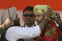 Will Rahul Stick to Claim That 70% Youth Addicted to Drugs in Punjab?