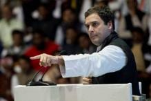 Gujarat is Priceless, Can Never be Bought: Rahul on Horse-trading