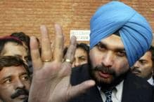 Punjab's Congress Govt Asks SC to Uphold Conviction of Minister Navjot Singh Sidhu