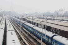 Now, Chatbots to Address Train Passengers' Queries