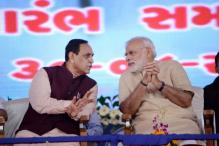 Newborn Deaths in Gujarat: Congress Seeks Gujarat CM's Resignation, Slams PM Modi
