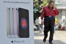 Apple Demands Denied by Indian Government: Nirmala
