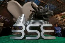 Sensex Opens in Green on Value-Buying, Up 83 Points