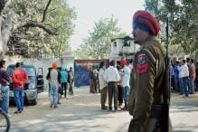 Nabha Jailbreak Case: Clean Chit to IPS Officer in Alleged Release of Accused