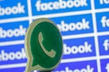 Facebook Might be Planning to Monetise From WhatsApp, Hint New Terms of Service