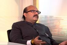 Won't Say no if I Get Opportunity to Join BJP, Says Amar Singh