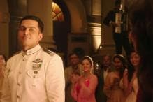 Kaatru Veliyidai: Karthi Woos Aditi Rao Hydari in the Sweetest Way in New Song Azhagiye