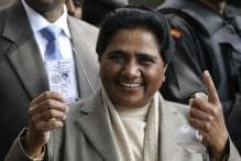Starting With Kairana Bypoll, Mayawati Maybe More Open to Alliances After Bengaluru Bonhomie