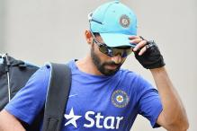 Kohli and India Still Seeking Answers as South Africa Looms Large