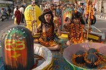 Tips for Healthy Fasting on Maha Shivaratri