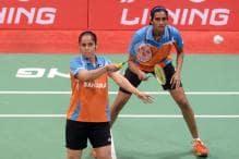 HS Prannoy Credits Saina Nehwal And PV Sindhu for Mindset Change
