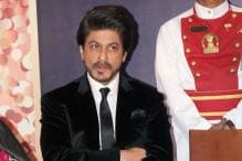 Targeting December 2018 to Release Film with SRK: Aanand L Rai