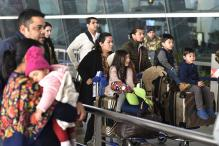 No Plan for Pre-flight Safety Announcements in Regional Languages, Says Govt