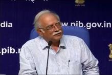 News360: Govt Launches 'Aam Aadmi' Flights