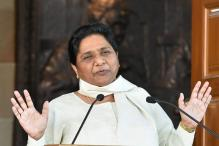 How Mayawati is Making a Carefully Calibrated, Determined Bid for Power at Centre