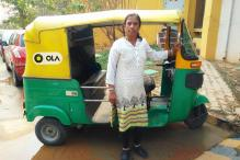Hike Partners Ola For Taxi-Booking Through Its App