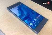Latest Android Mobile Phones We Reviewed Recently