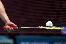Guru, Sameer Reach Quarters of Swiss Open