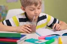 7 After-School Study Habits to kickstart new Academic Year