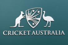 'Landmark' Pay Hike for Australian Cricket Teams