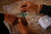 Does Model Code of Conduct Influence Govt Work? Law Panel Asks EC on Simultaneous Polls