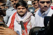 Why Hardik Patel & Jignesh Mevani Rejected Police Security