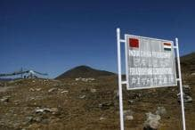China Builds Weather Station at Border with India to Support Troops During Conflict: Report