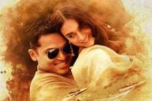 Kaatru Veliyidai Movie Review: A Love-Story Far From Common