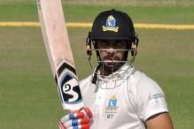 Vijay Hazare Trophy: Tiwary Ton Helps Bengal Beat Himachal; Delhi Also Qualify for Quarters