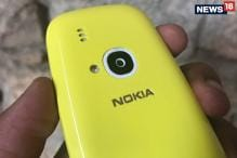Cheaper 'Nostalgic' Alternatives to Nokia 3310 You Can Buy