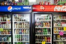 UAE Begins Collecting 'Sin' Taxes on Tobacco, Soft Drinks