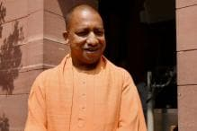 Will Ensure All Round Development of UP: Yogi Adityanath