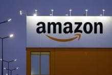 Amazon Becomes Second-Most Valuable Company in The World, Tops Alphabet