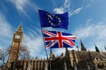 Whistleblower Questions Brexit Result, Says Campaigners Broke Election Law