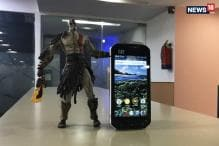5 Coolest Android Smartphones You Have Never Heard of