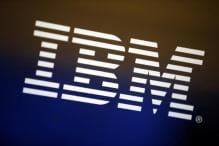 IBM Urges Lawmakers to 'Narrow' Bill Targeting Chinese Investment