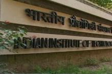 IITs Warn of Fee Hike as Loan System Replaces Funding Grants, DU Too Voices Concern