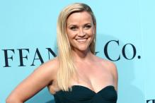 Wish I Hadn't Worked During Pregnancy: Reese Witherspoon
