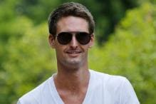 Snapchat CEO Evan Spiegel Approved Unpopular Redesign Despite Warnings: Report