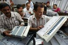 Will be Ready to Hold Simultaneous LS, Assembly Polls by September 2018: EC