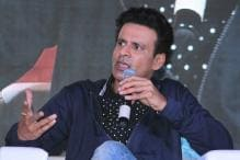 Aspire To Have a Film Institute in Patna, Bihar: Manoj Bajpayee