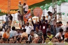 MCD Elections Are Tougher to Predict Than Assembly Polls. Here's Why