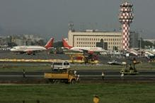 India's Airports 'Bursting at the Seams', Experts Call for Billion Dollar Spending