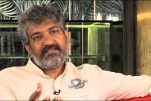 SS Rajamouli Thanks Cops For Arresting Gang Who Created Pirated Copy Of Baahubali 2