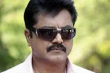 I-T Raids on Actor Sarath Kumar, TN Health Min; Setback for Sasikala Camp